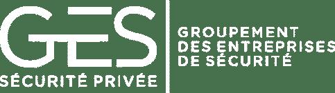 GES - Groupement des Entreprises de Sécurité - Sécurité privée