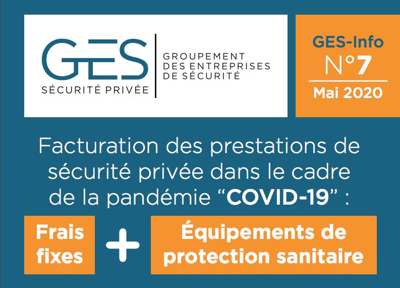 GES-Info n°7