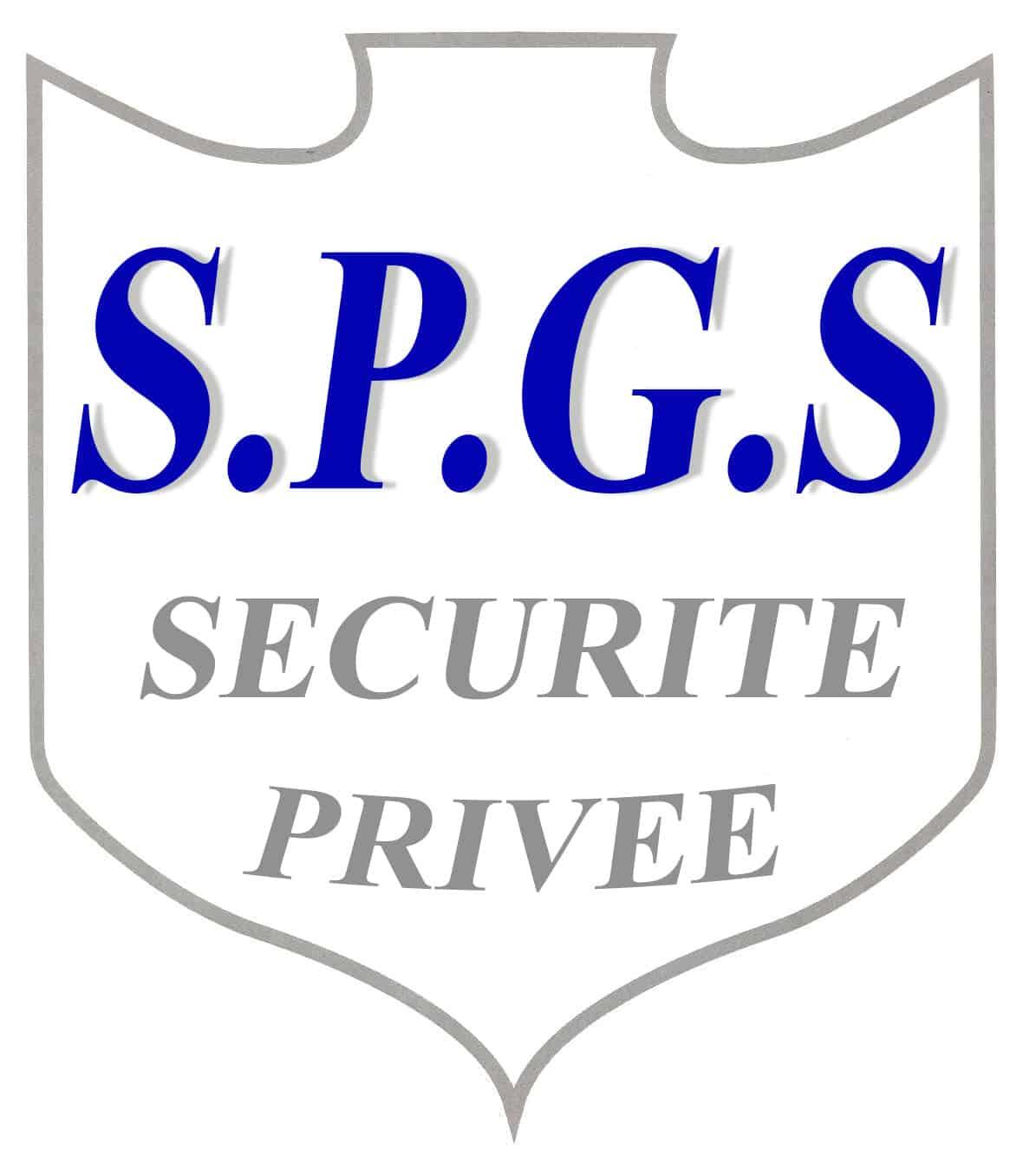 Sté Privée de Gardiennage et de Sécurité (S.P.G.S)