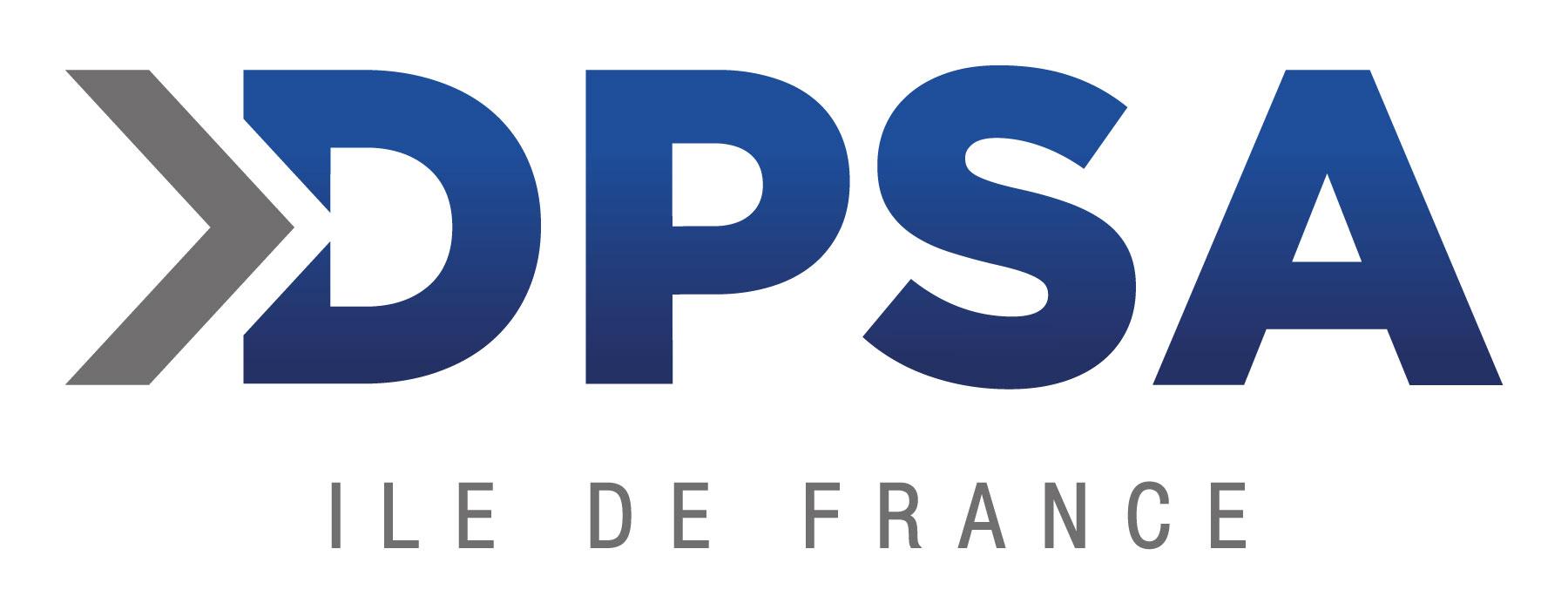 DPSA ILE DE FRANCE
