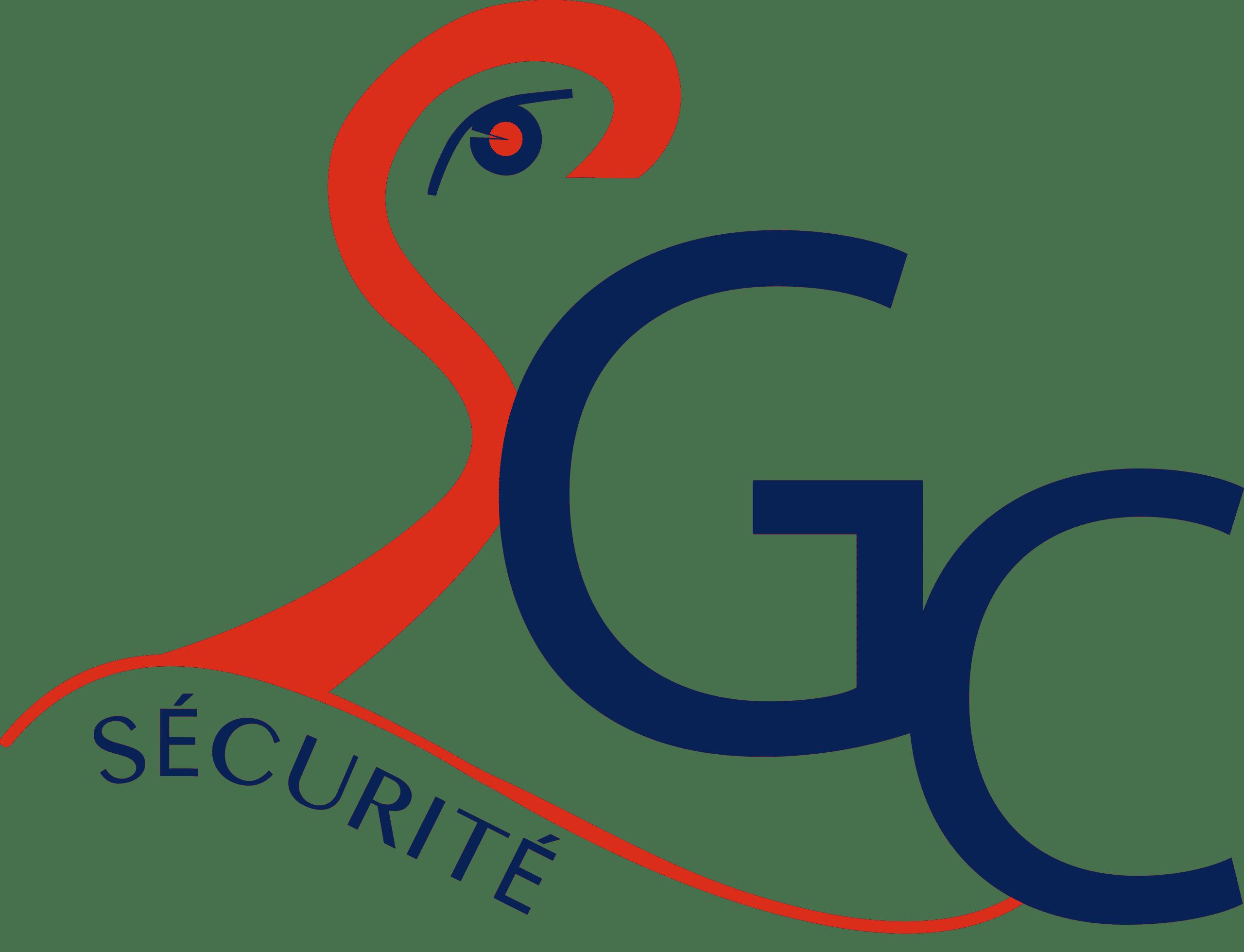 SGC Sécurité