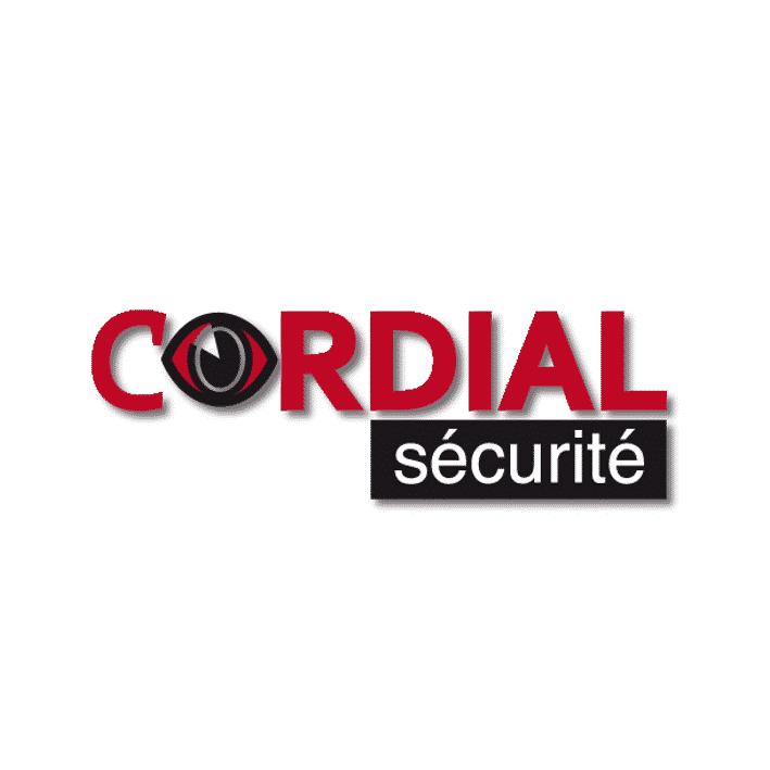 CORDIAL SECURITE