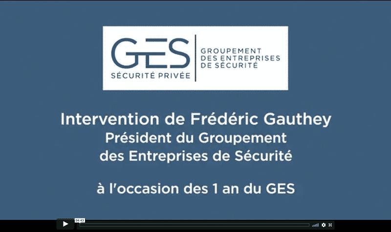 Interview Frédéric Gauthey - 1 an du GES_opt