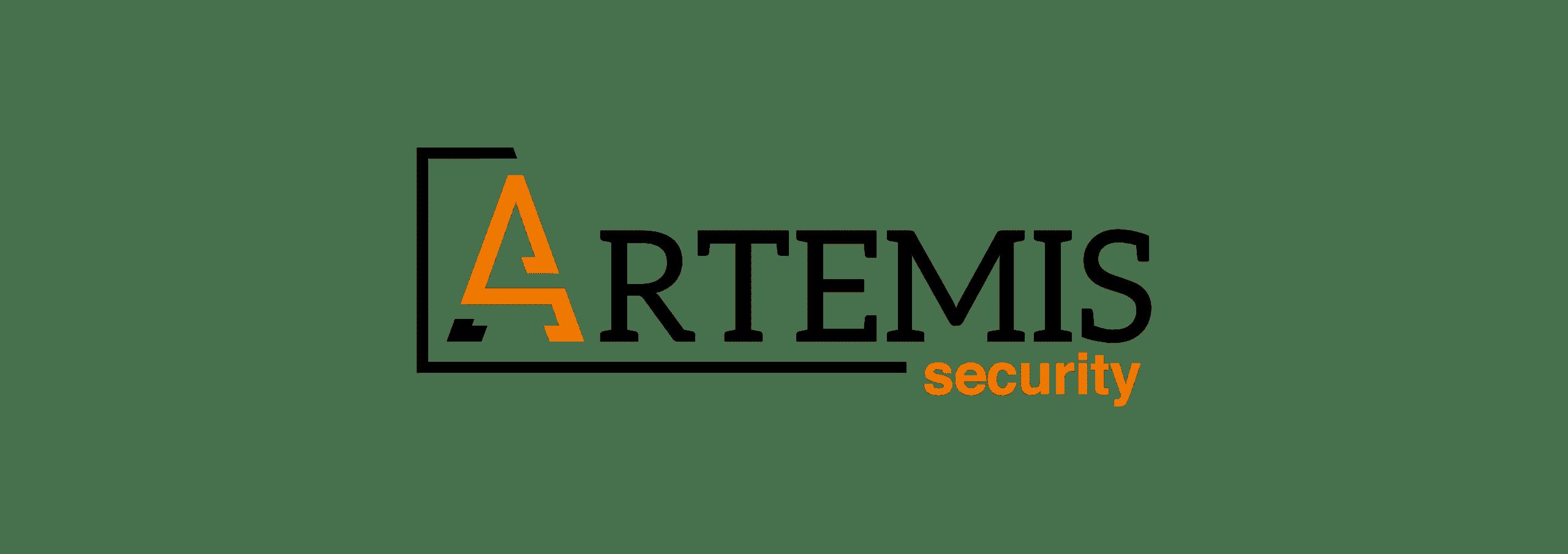 ARTEMIS SECURITY