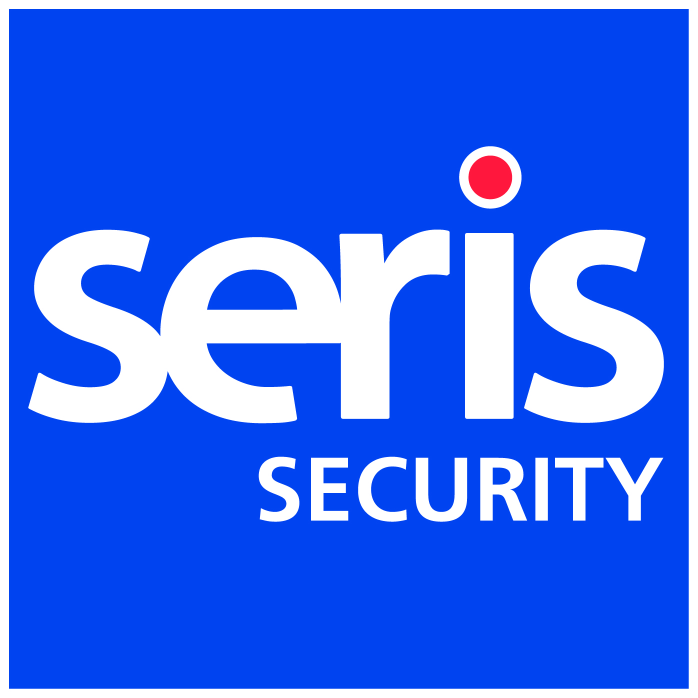 SERIS SECURITY