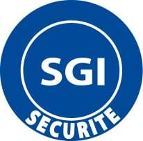 S.G.I./SOCIETE GARDIENNAGE D'INTERVENTION