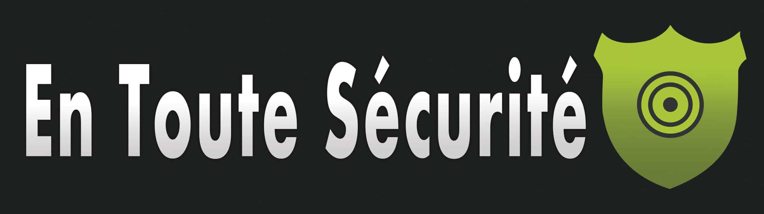 EN TOUTE SECURITE (E.T.S)