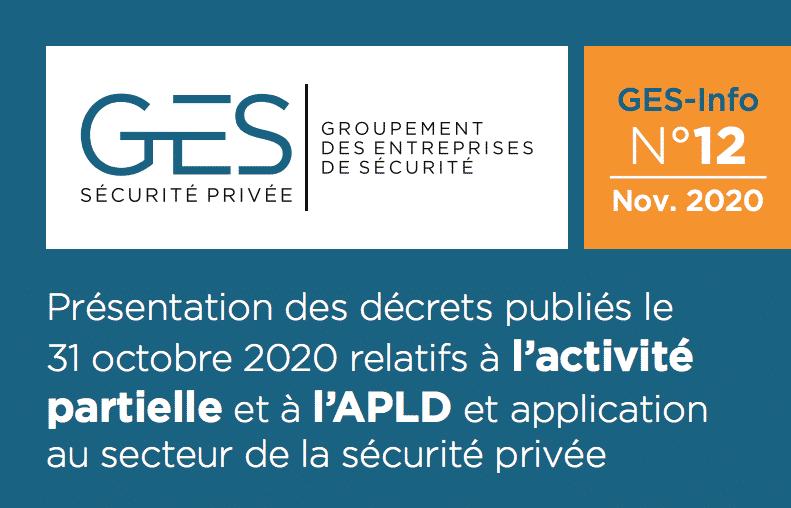 GES-Info 12