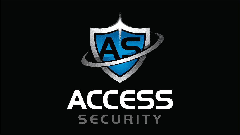 UNION ACCESS SECURITY