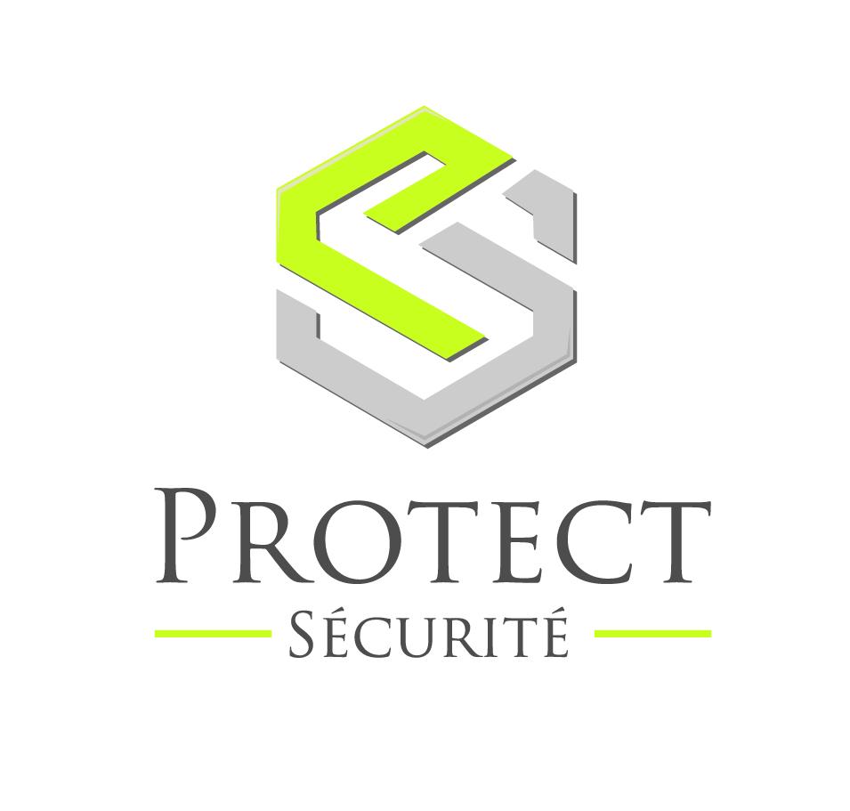 PROTECT SECURITE